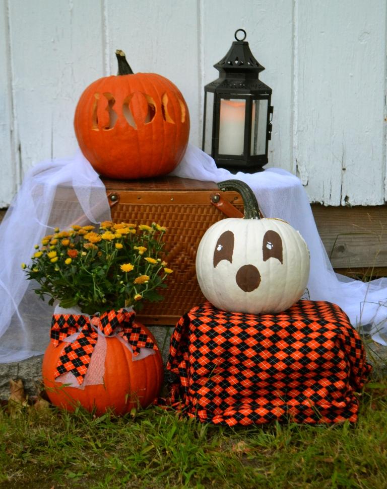 pumpkins-lw-100115