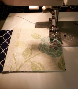 placemat-sew