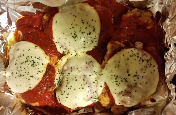 ChickParm3