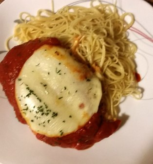 ChickParm4